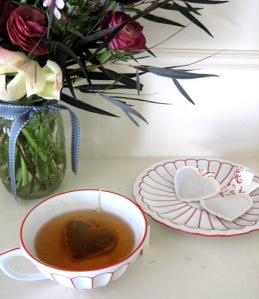 valentine_tea1
